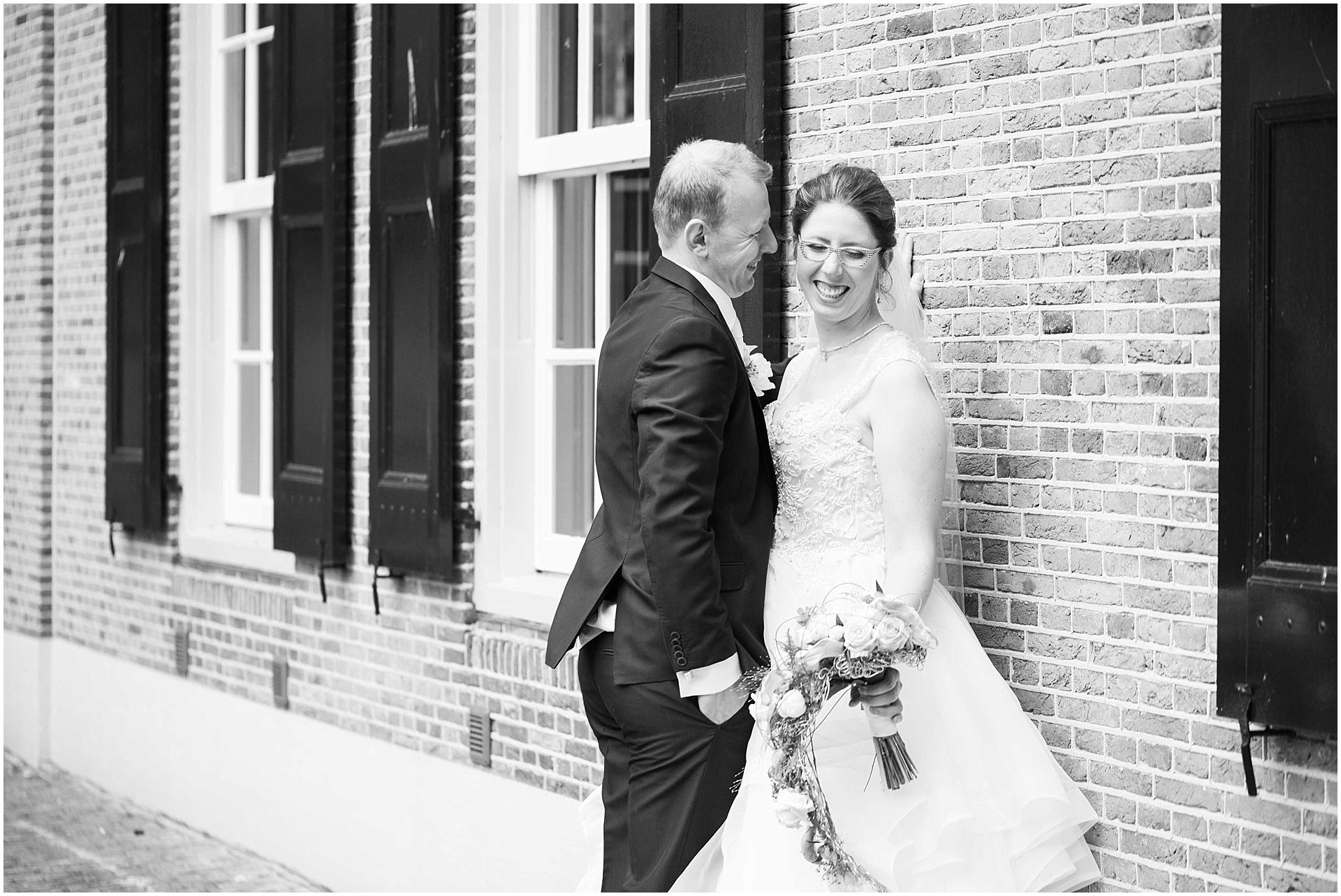 bruiloft jarno en carina tolplas wierden